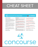 Concourse FLY CLI Cheat Sheet
